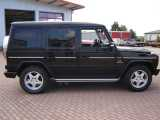 G55AMG-Be